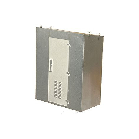 BLMA N Large Electrical Box Kit (2)