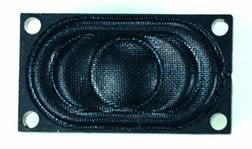 Soundtraxx Speakers
