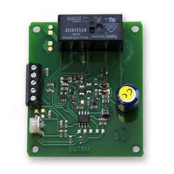 Digitrax AR1 Automatic Reverse Controller