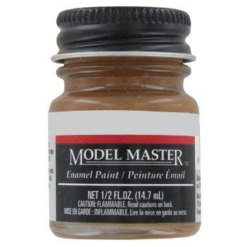 Model Master Enamel Paint