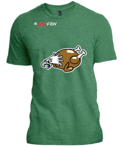 Eagles Parody TShirt