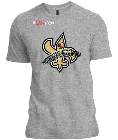 Saints Parody TShirt