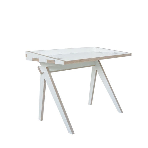 Plyve child's desk - WDWL