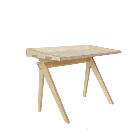 Plyve child's desk - BDBL