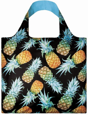 Loqi - Bag Juicy-Pineapples - Studio Thien