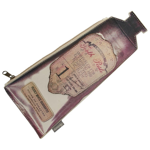 House of Disaster - Apothecary Toothpaste Pouch - Studio Thien