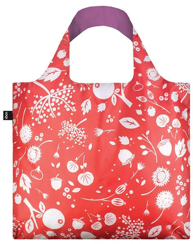 Loqi - Bag Seed-Coral Bell - Studio Thien