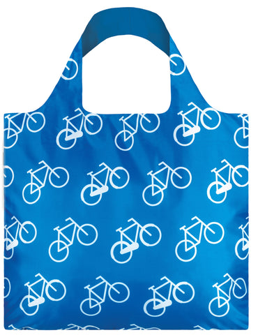 Loqi - Bag Travel-Bikes - Studio Thien