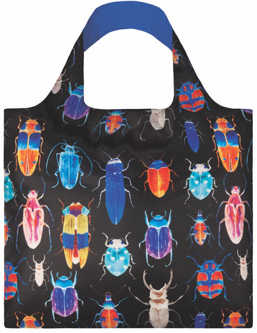 Loqi - Bag Wild-Insects - Studio Thien