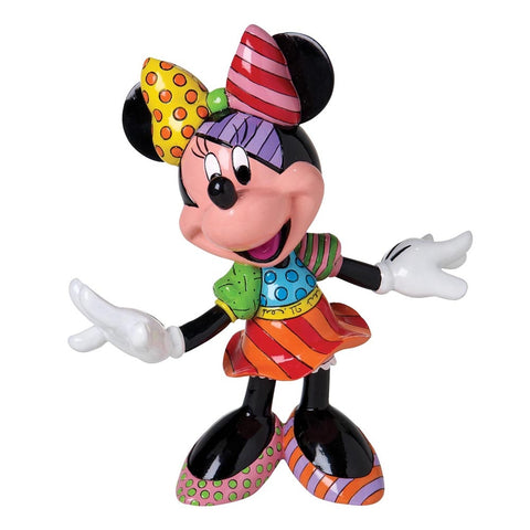 Disney by Britto - BRITTO Minnie Mouse - Studio Thien