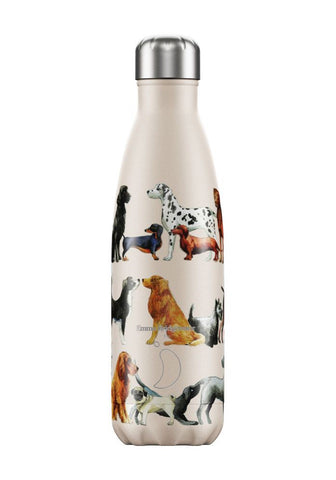 Chilly's Bottle - Chilly's Bottle 500ml - Dogs - Studio Thien