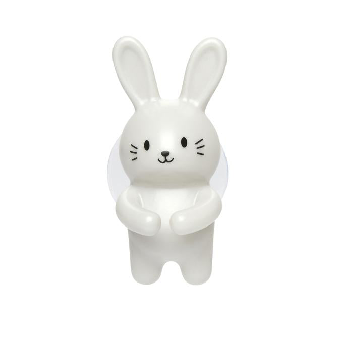 Toothbrush Holder - Rabbit