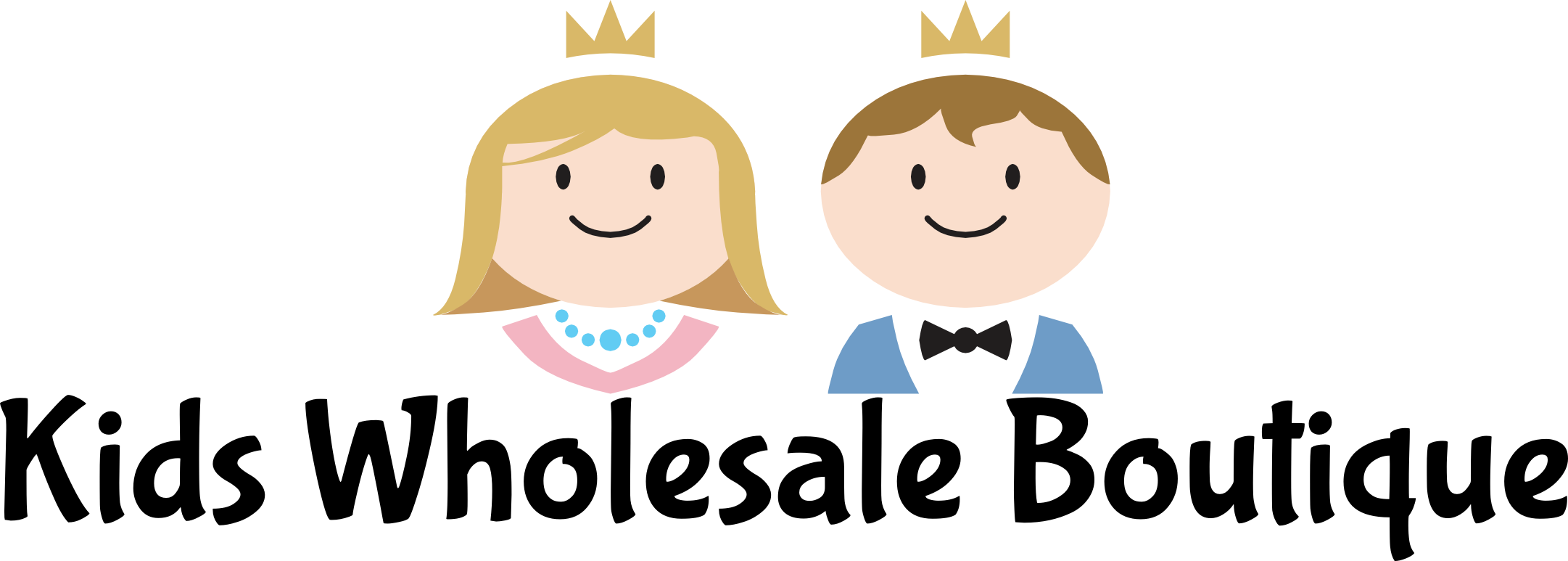 Kids Wholesale Boutique