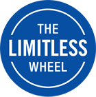 LIMITLESS wheel LLC