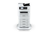 WorkForce Pro WF-C879R Multifunction Color Printer