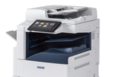 Xerox AltaLink C8035 Color Multifunction Printer
