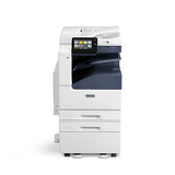 Xerox VersaLink C7020 Color Multifunction Printer