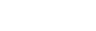 Coastal Reprographic Services