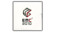 Essential Magic Conference DVD Set(2010)(8 DVDs) by EMC - DVD - Got Magic?