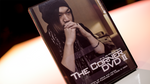The Corner DVD Vol.2 by G and SansMinds - DVD - Got Magic?