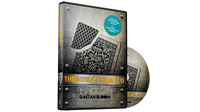 Intercessor 2.0 by Gaetan Bloom and Luis De Matos - DVD - Got Magic?