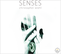 Senses (DVD and Gimmick) by Christopher Wiehl - DVD - Got Magic?