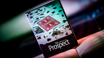 Prospect (DVD and Gimmicks) by SansMinds - DVD