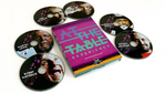 At the Table Live Lecture October-December 2015 (6 DVD set) - Got Magic?