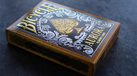Bicycle Aurora Playing Cards by Collectable Playing Cards - Got Magic?