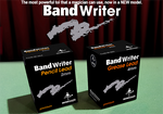 Vernet Band Writer (Pencil) - Trick - Got Magic?