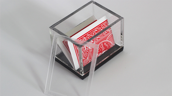 Vision Box by João Miranda Magic - Trick - Got Magic?