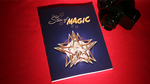 Stars of Magic (Soft Cover) by Meir Yedid - Book - Got Magic?
