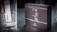 Glassandra (Gimmick and Online Instructions) by Stefan Olschewski - Got Magic?