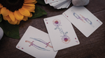 Skymember Presents Daily Life (Standard Edition) Playing Cards by Austin Ho and The One - Got Magic?