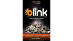 NO BLINK RED (Gimmick and Online Instructions) by Mickael Chatelain - DVD - Got Magic?