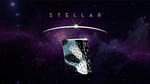 Stellar by Alchemy Insiders - Got Magic?