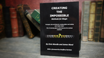 Creating the Impossible by Chris Wardle and James Ward - Book - Got Magic?