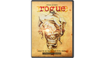 ROGUE - Easy to Do Mentalism with Cards by Steven Palmer - DVD - Got Magic?