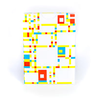 Mondrian: Broadway - Got Magic?