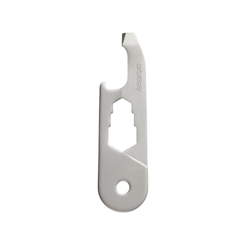 Orbitkey Multitool