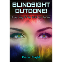 Blind-sight Outdone (with gimmicks) by Devin Knight - Trick - Got Magic?