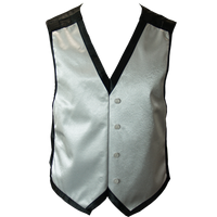Christmas Color Change Vest (XL) by Lee Alex - Trick - Got Magic?