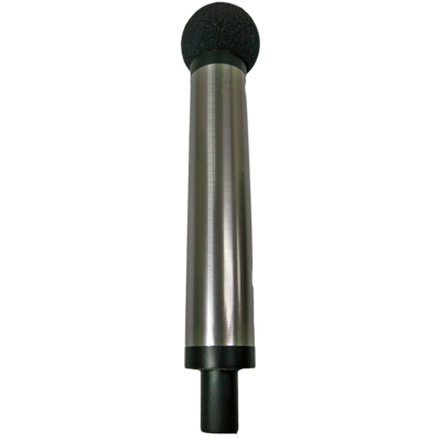 Comedy Microphone by Richard Griffin - Trick - Got Magic?
