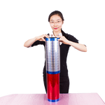 Doll Cylinder by JL Magic - Trick - Got Magic?