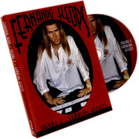 Gambling Effects 2 by Fernando Keops - DVD - Got Magic?
