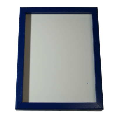 Instant Art Frame (Frame Only)by Ickle Pickle Magic - Trick - Got Magic?