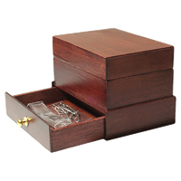 Jewelry Box Prediction by Indomagic Land - Trick - Got Magic?