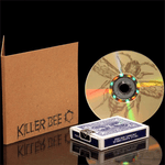 Killer Bee by Chris Ballinger - Trick - Got Magic?
