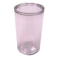 Miracle Wonder Glass large (Washable) by Mr. Magic - Trick - Got Magic?