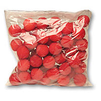 Noses 2 inch bag of 50 - Got Magic?
